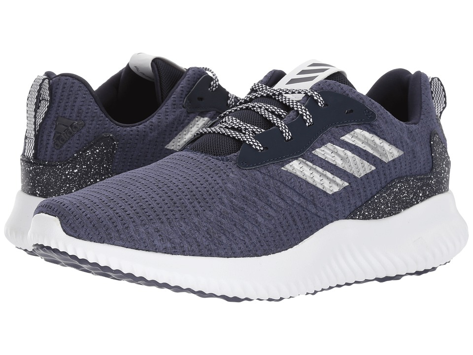 adidas - Alphabounce RC (Trace Blue/Super Purple/Footwear White) Men's Running Shoes