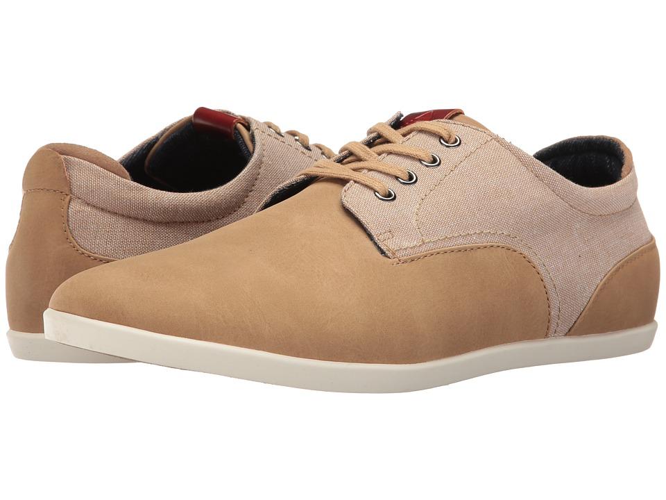 ALDO - Bernbaum (Beige) Men's Lace up casual Shoes