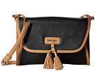 Nine West Casual Tassel