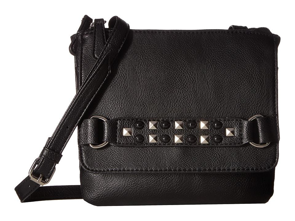 Nine West - Sweet Treats (Black) Handbags