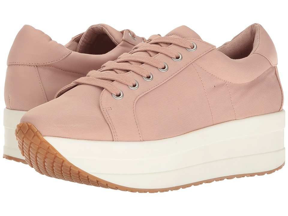 Steven - Barb (Blush) Women's Shoes
