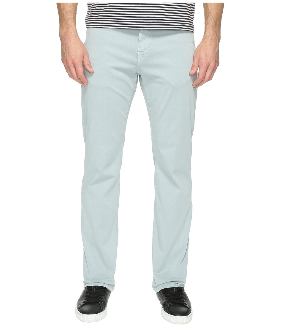 34 Heritage - Charisma Relaxed Fit in Ice Twill (Ice Twill) Men's Jeans