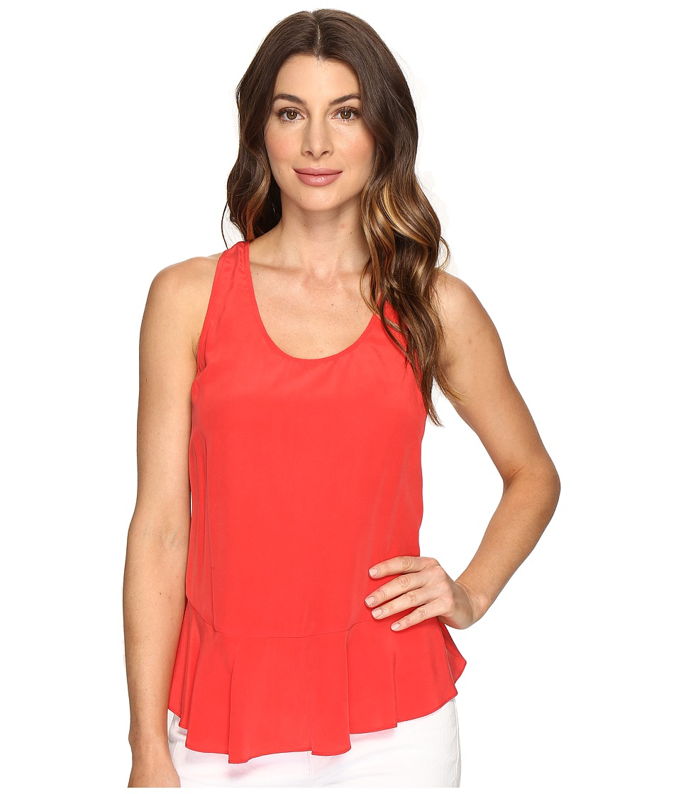 Joie - Cosma 355-T5301 (Grenadine) Women's Sleeveless