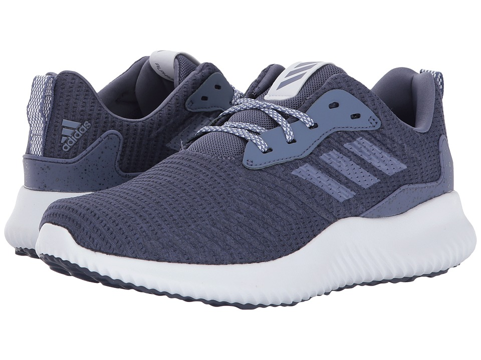 adidas - Alphabounce RC (Trace Blue/Super Purple/Footwear White) Women's Running Shoes