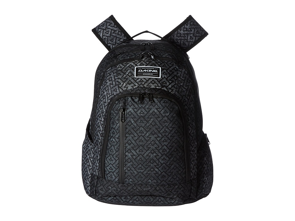 Dakine 101 Backpack 29L (Stacked) Backpack Bags