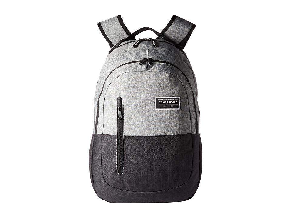 Dakine Foundation 26L (Sellwood 2) Backpack Bags