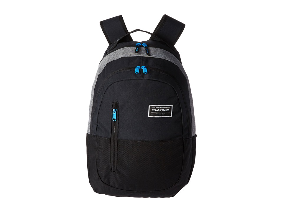 Dakine Foundation 26L (Tabor 2) Backpack Bags