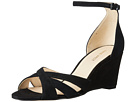 Nine West Nessi