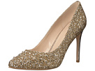 Nine West Elenah