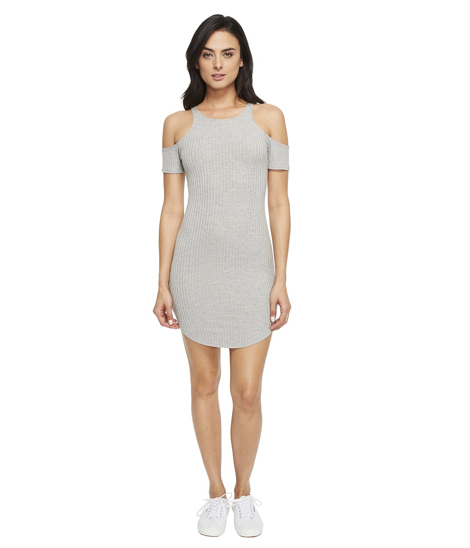 LNA Lea Dress (Marengo) Women
