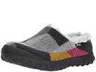 Bogs B-Moc Slip-On Wool