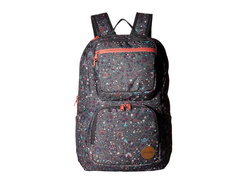 Dakine Jewel 26L (Wallflower II) Backpack Bags