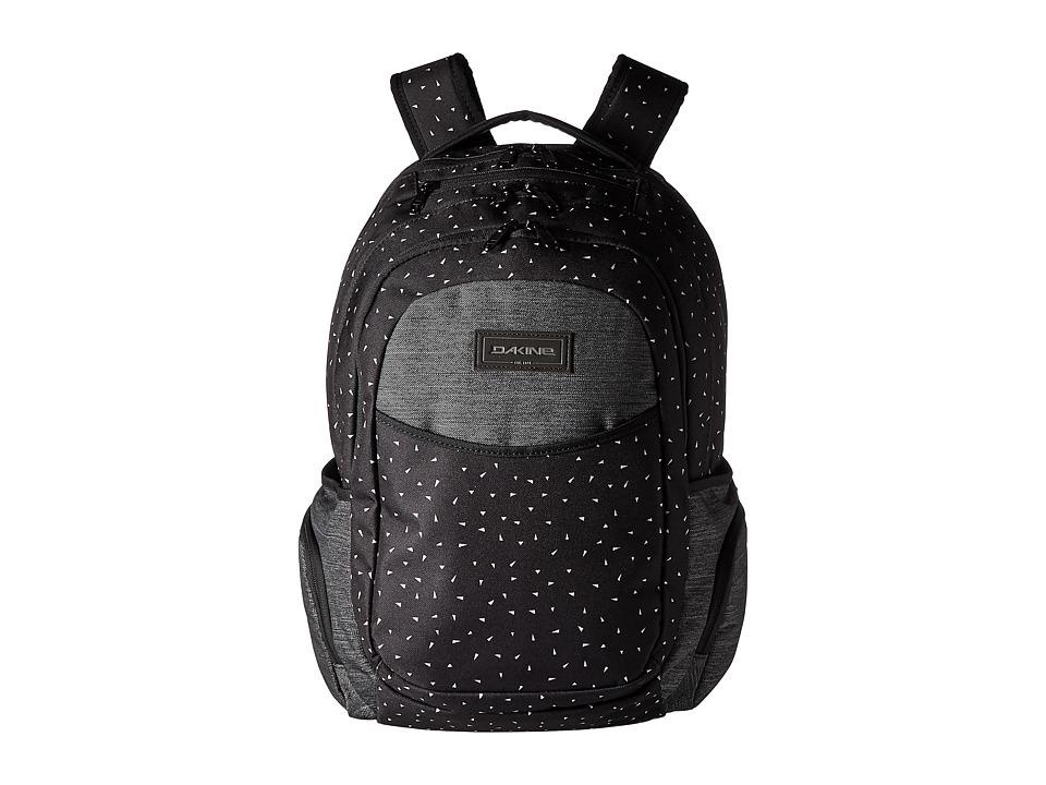 Dakine Prom SR 27L (Kiki) Backpack Bags