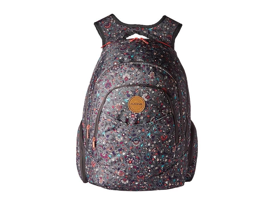 Dakine Prom Backpack 25L (Wallflower II) Backpack Bags