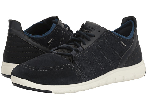 geox m xunday 2fit 4
