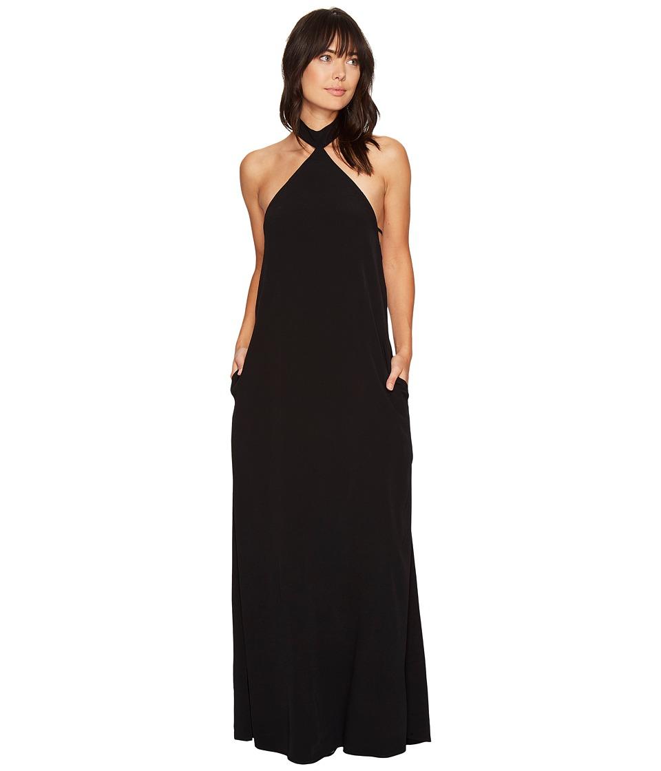 Flynn Skye Ariana Maxi Dress