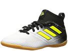 7e ua adidas yeezy renforcer 350 v2 sply 350 noir / blanc sophia
