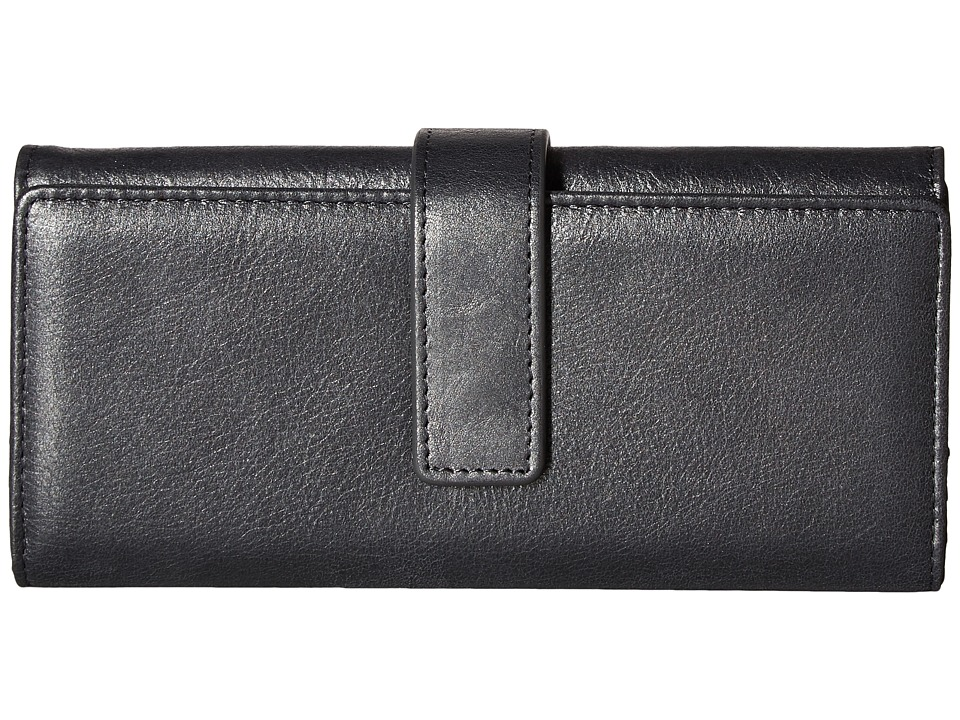Liebeskind - Leonie (French Grey) Wallet Handbags