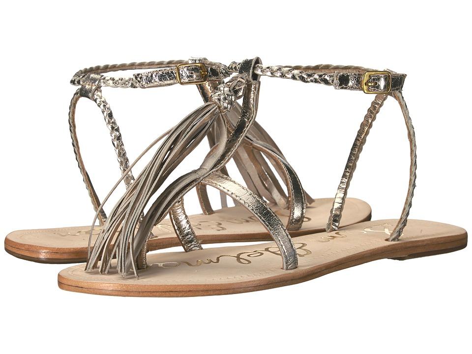 Sam Edelman - Erica (Jute) Women's Sandals