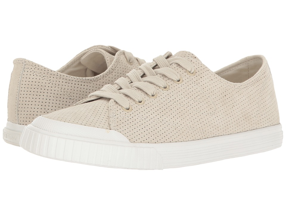 Tretorn - Marley 3 (Sand) Women's Shoes