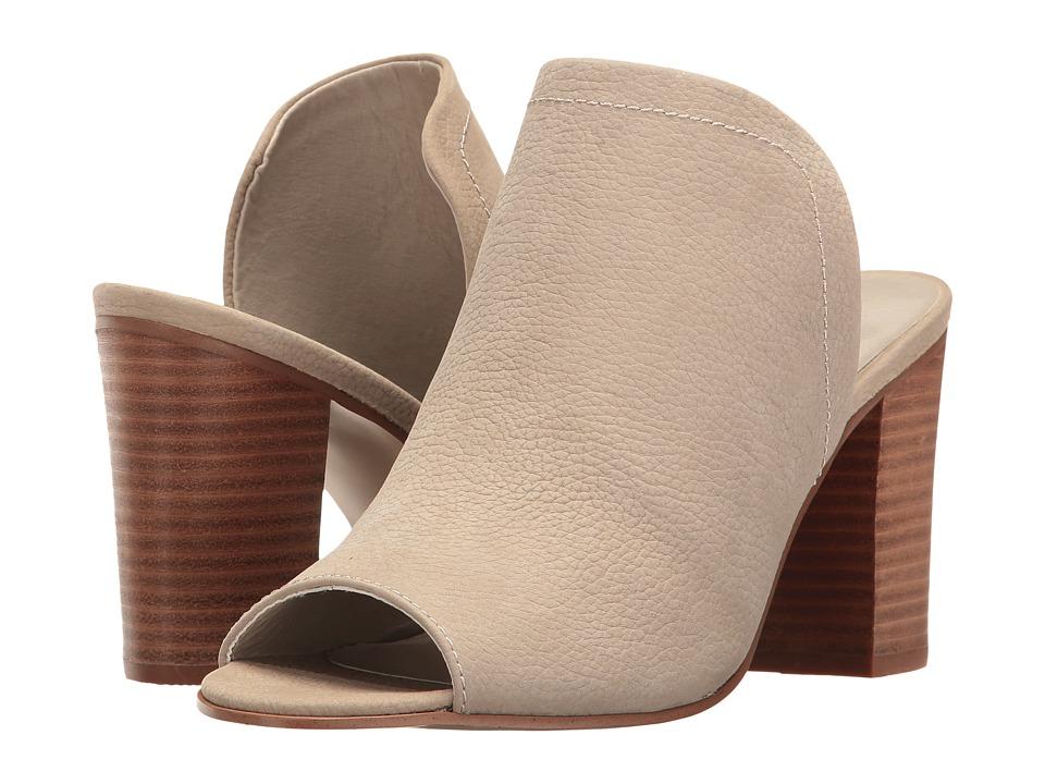 Sbicca - Lova (Grey) Women's Sandals