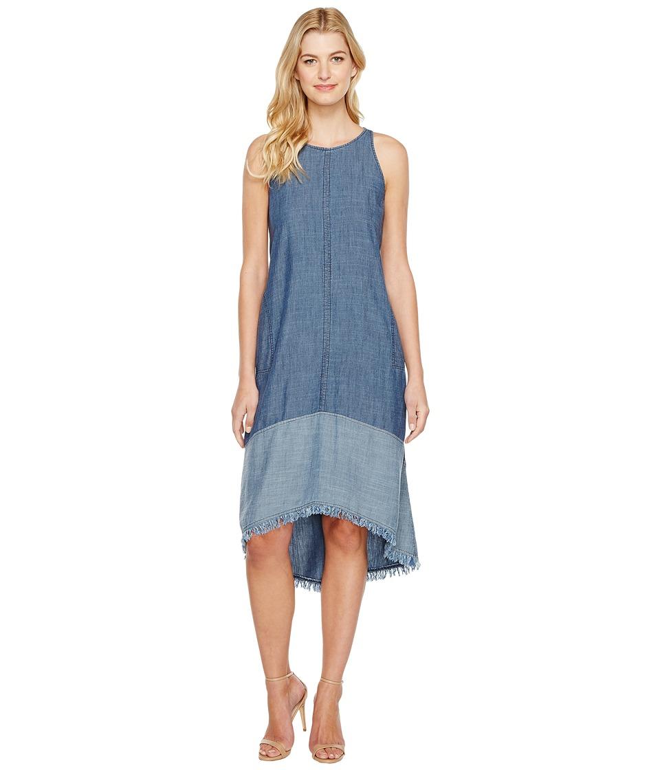 Trina Turk Phlox Dress