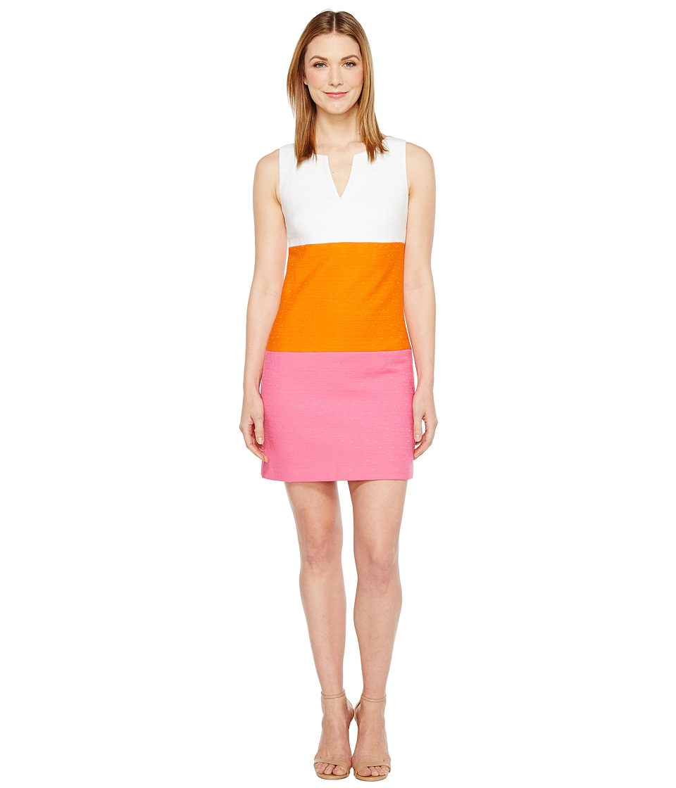 Trina Turk - Miss Brady Dress (Multi) Women's Dress