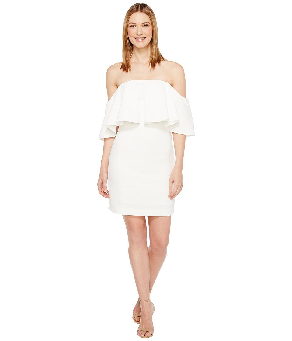 Trina Turk Mirador Dress