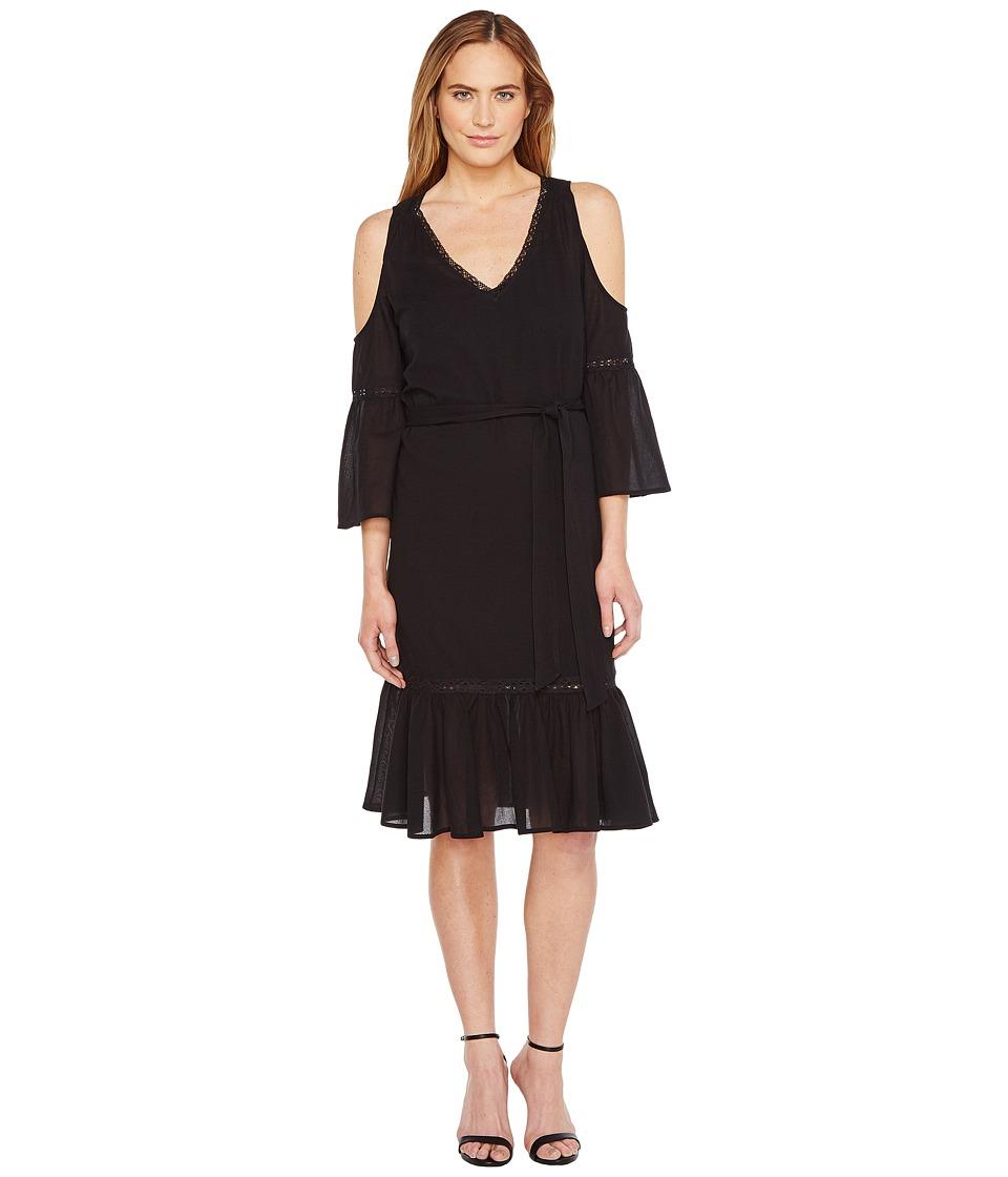 Trina Turk Grand Dame Dress