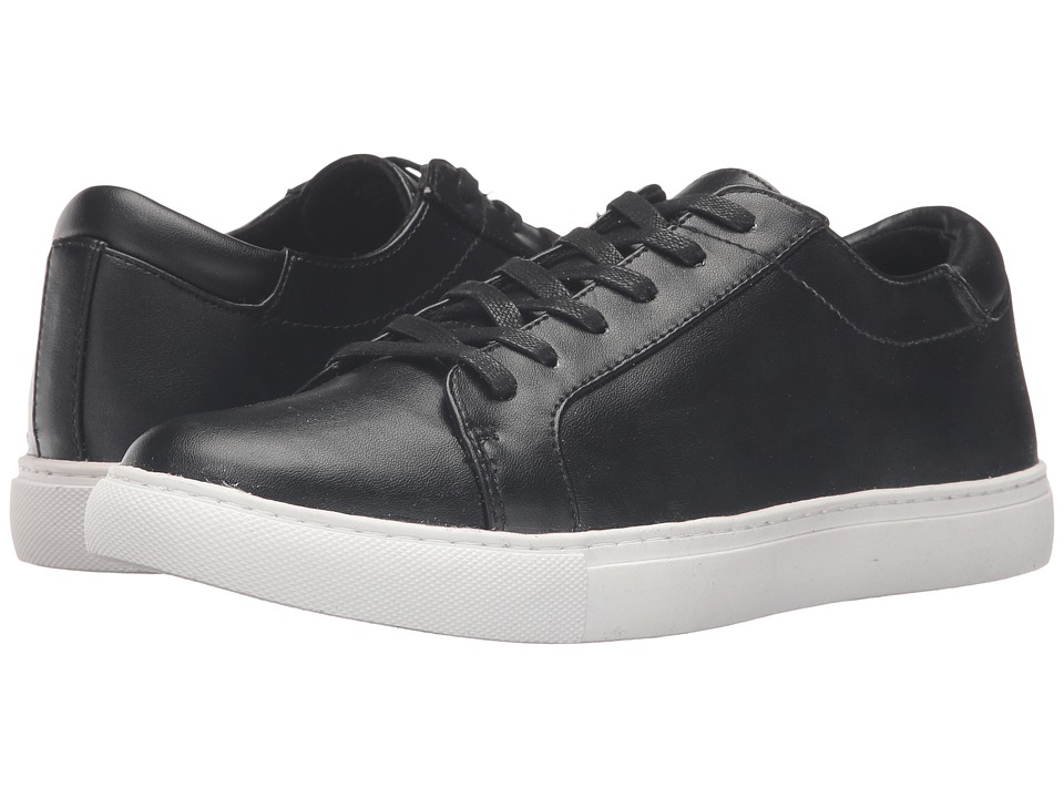 Kenneth Cole Reaction - Kam-Era (Black) Women's Shoes