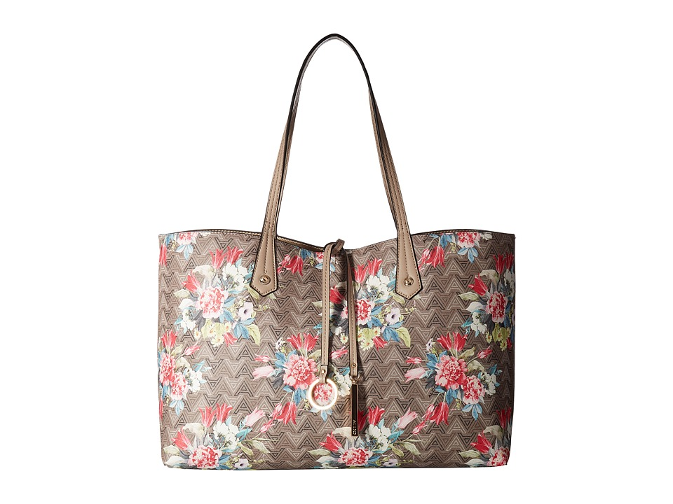 ALDO - Brooking (Beige) Handbags
