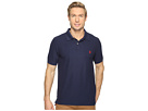 Polo Baker Short Mikey Ted Sleeve wWOPqXP4