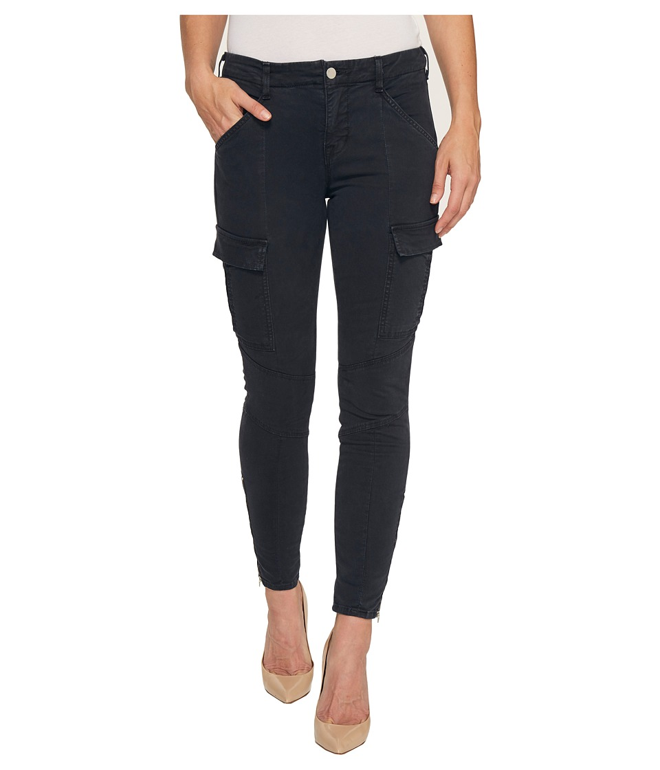J Brand - Carolina Super High-Rises in Exile (Exile) Women's Jeans
