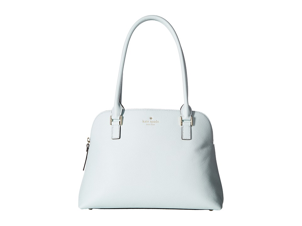 Kate Spade New York - Greene Street Small Mariella (Island Waters) Handbags