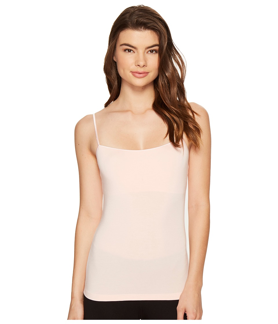 Cosabella - Talco Long Camisole (Pink Cadillac) Women's Sleeveless