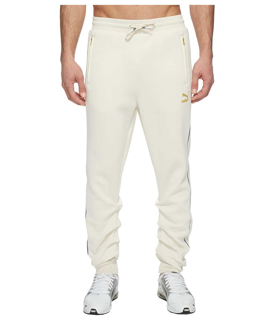 PUMA - Archive Select Sweatpants (Birch) Men's Workout