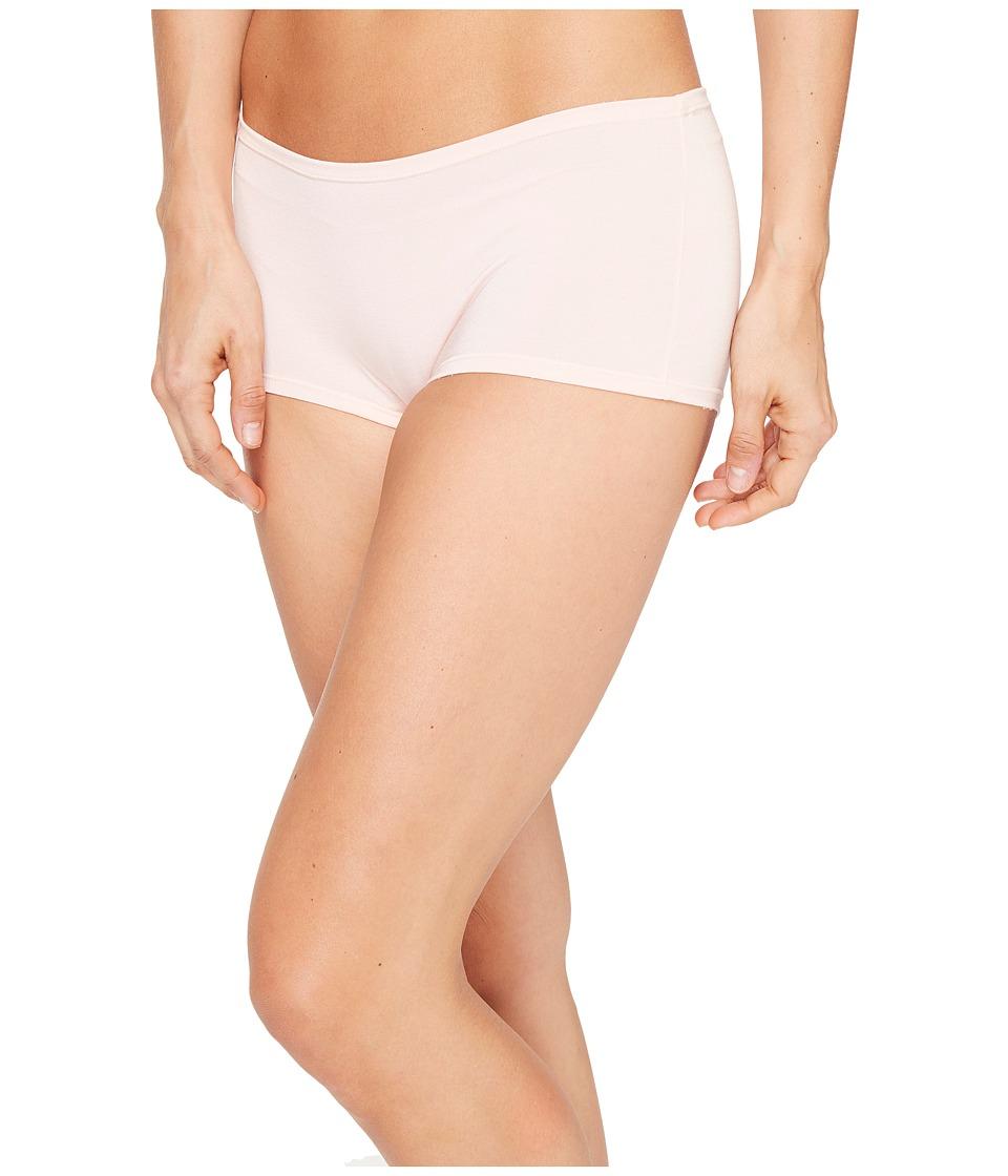 Cosabella - Talco Boybriefs (Pink Cadillac) Women's Underwear