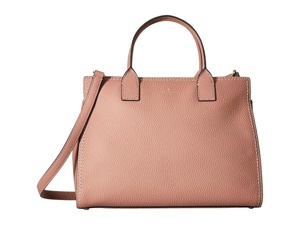 Kate Spade New York - Dunne Lane Lake (Rancho) Handbags