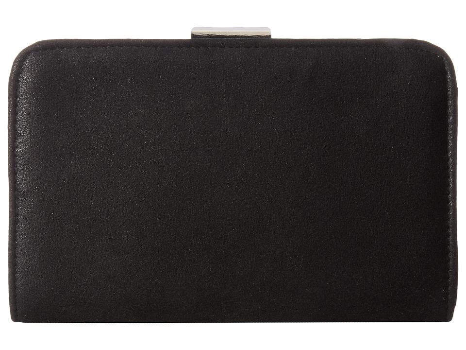 Adrianna Papell - Sorel (Black) Handbags