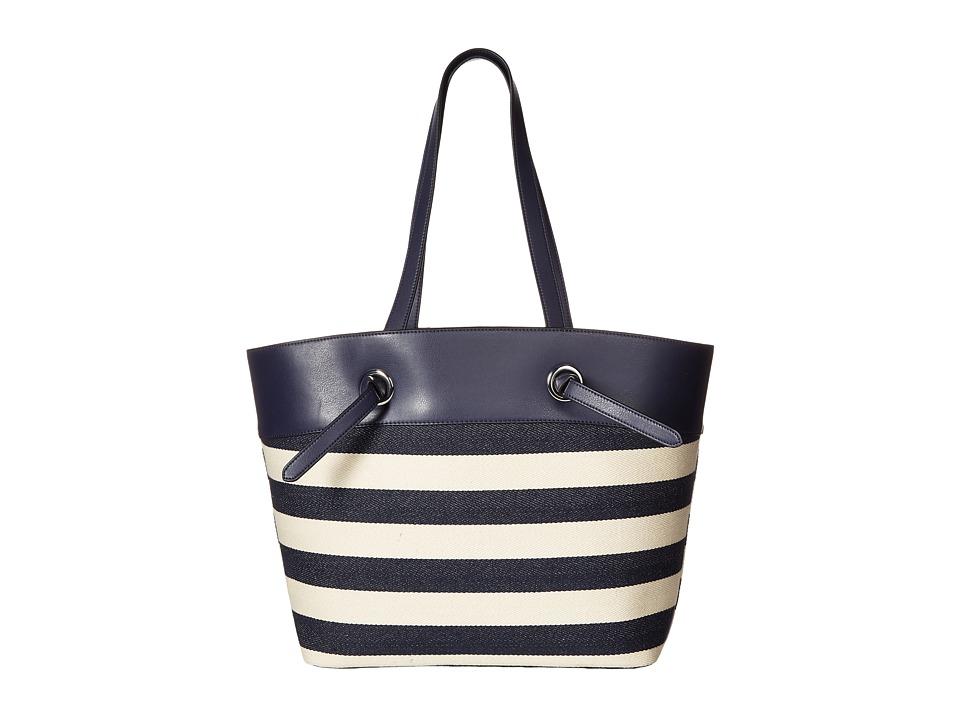 Ivanka Trump - Alexey Tote (Eclipse) Tote Handbags