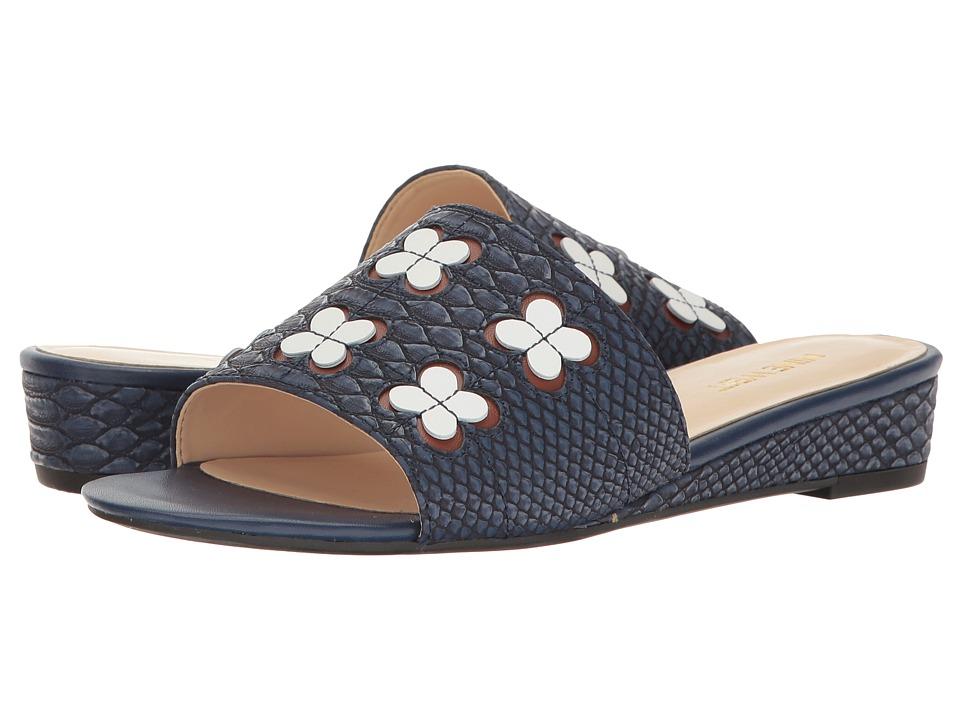Nine West - Talisa 3 (Navy) Women's Shoes
