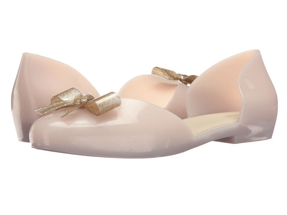 Melissa Shoes - Angel (White/Milk) Women's Shoes