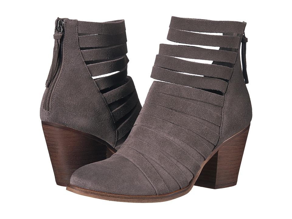 Chinese Laundry - Katie (Smoke Grey) Women's Shoes