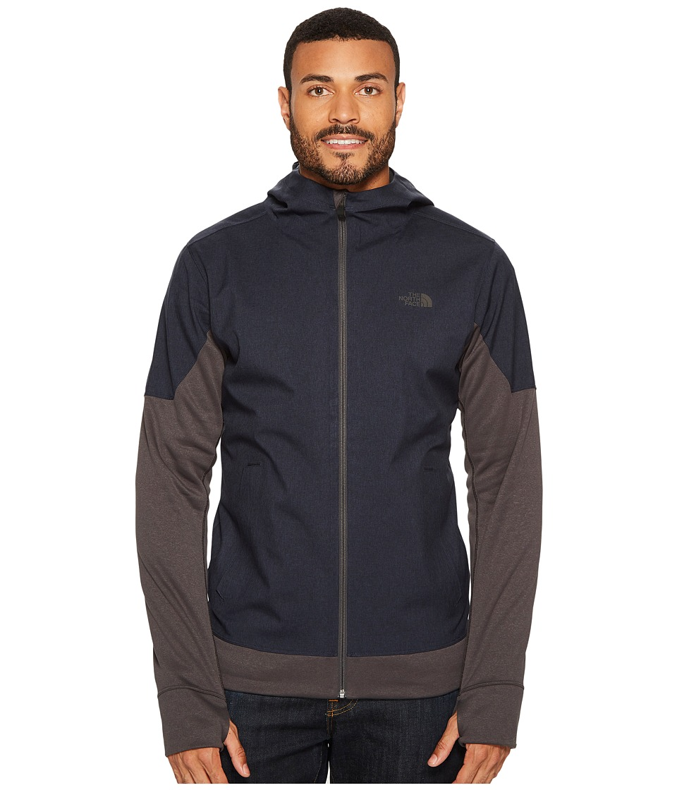 The North Face Kilowatt Jacket (Urban Navy) Men