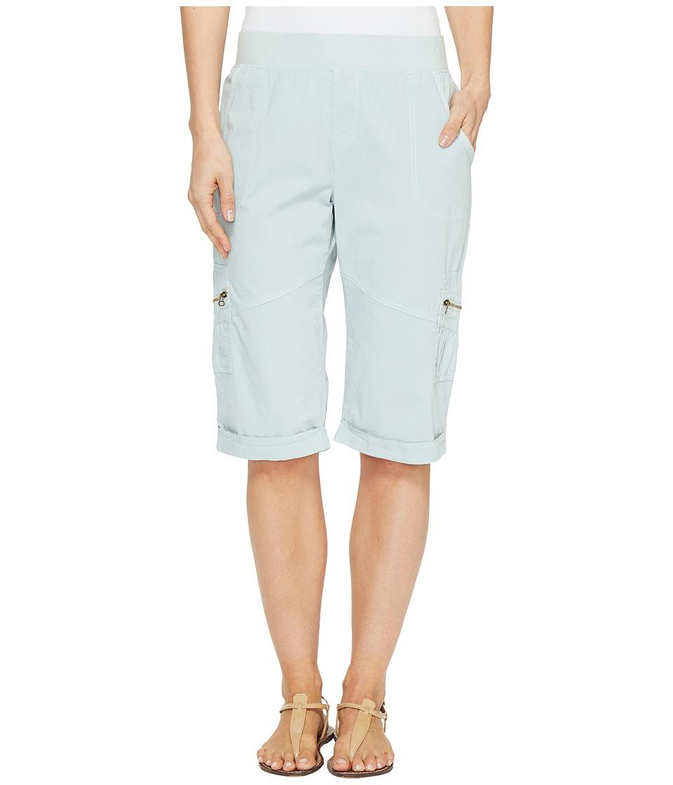 XCVI - Ricki Shorts (Composed) Women's Shorts