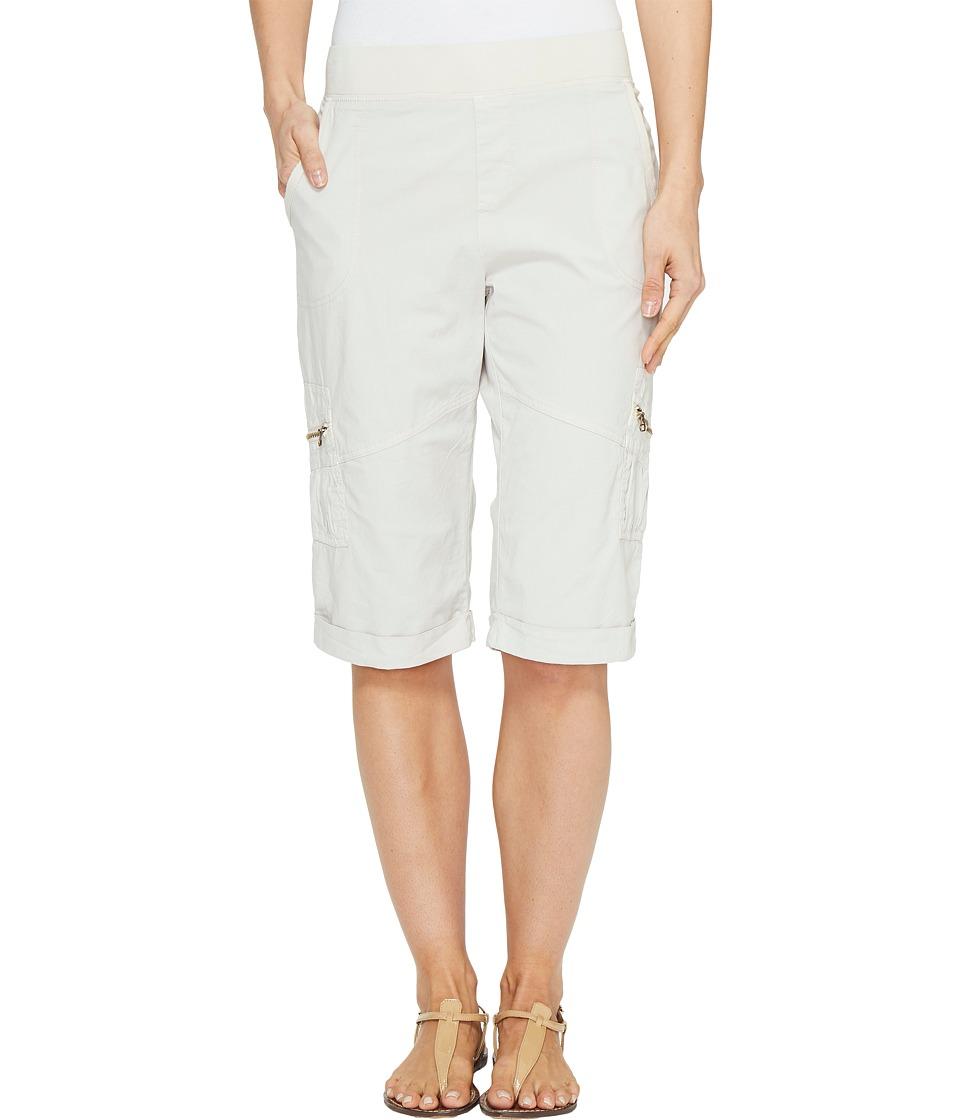 XCVI - Ricki Shorts (North Star) Women's Shorts