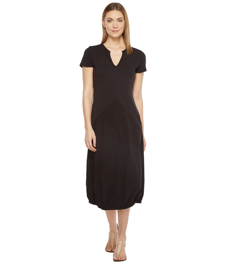 XCVI Libbie Dress