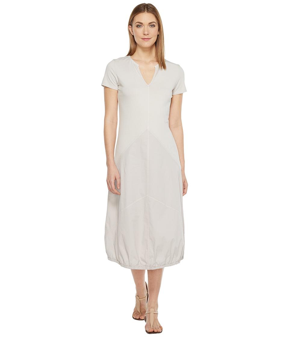 XCVI - Libbie Dress (North Star) Women's Dress