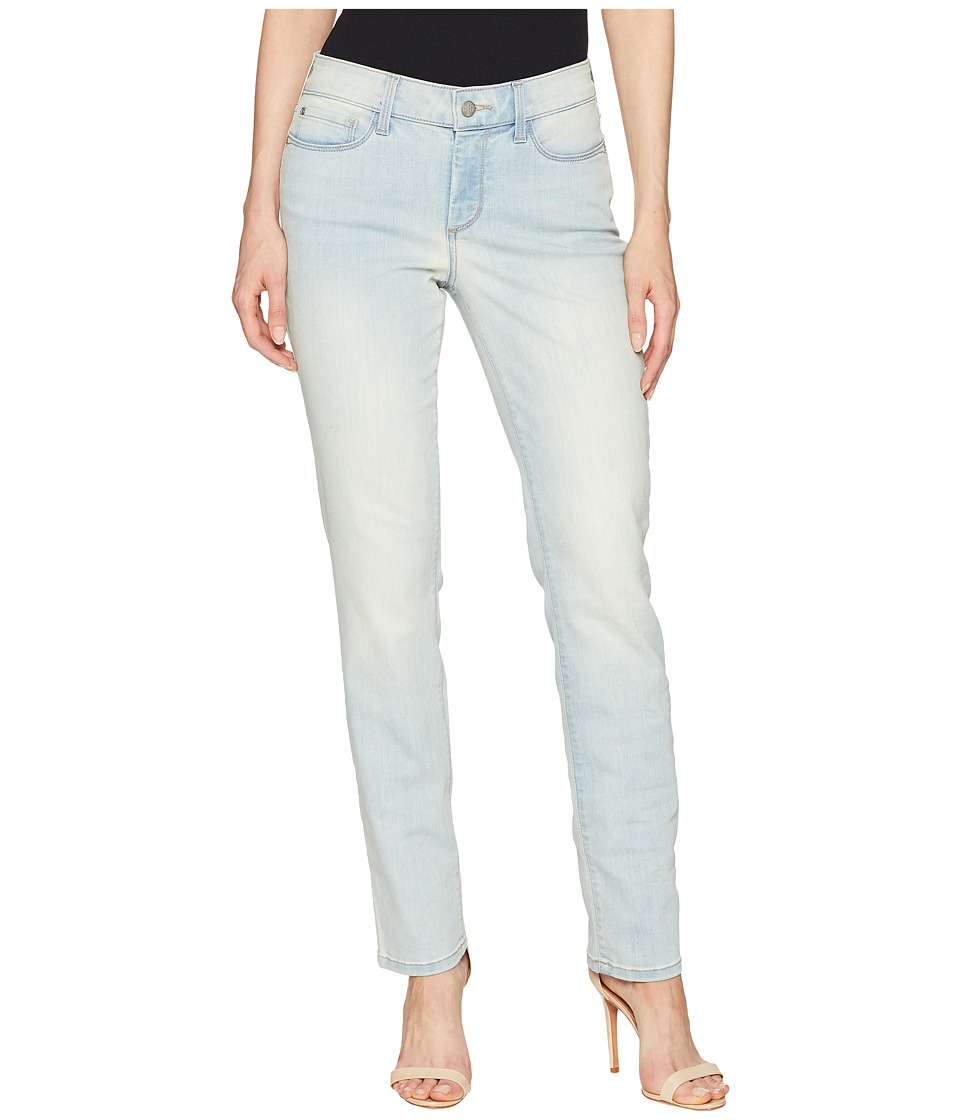 NYDJ - Sheri Slim in Cote Sauvage (Cote Sauvage) Women's Jeans