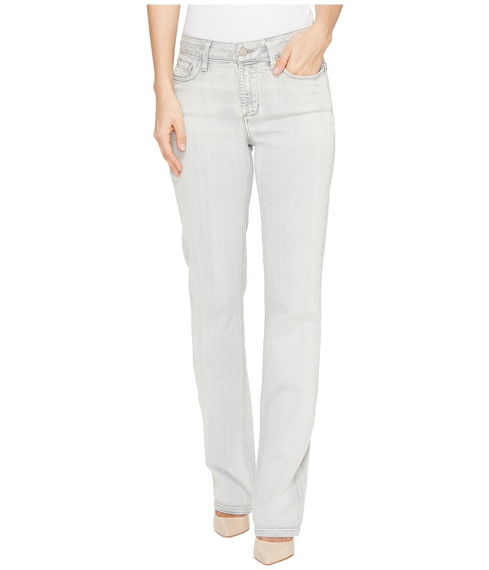 NYDJ - Marilyn Straight in Reims (Reims) Women's Jeans
